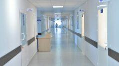 Japan Donates 800,000 Euros to Moldova to Purchase Medical Equipment