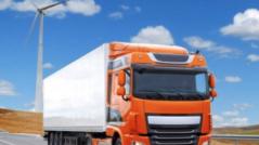 Ukraine Allocated 20,000 Port Authorizations for Moldova