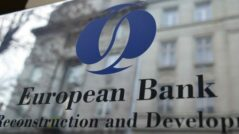 The EBRD buys 25% of Vestmoldtransgaz, a Moldovan subsidiary of Transgaz. The Bank will Invest 20 million Euros in the Ungheni-Chișinău Gas Pipeline