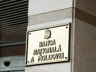Moldova Joining SEPA Zone Discussed at the Meeting With the European Payments Council