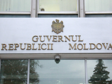 Job Titles Became Officially Feminized. The Cabinet of Ministers Approved the Decision on September 30