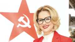 A Socialist Deputy Oblige by Court to Publicly Apologize and Pay 1,000 Euros after Accusing the Presidential Adviser on Health of Having a Fake Master's Diploma