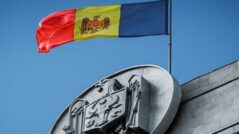 Moldova will Use 165.3 million of Special Drawing Rights, the Equivalent of 236 Million Dollars, Agreed with the International Monetary Fund