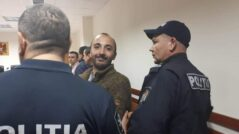 Six Employees of the Ministry of Interior were Arrested for 30 Days. They are Suspected of Fabricating a Rape Case in which a Former Border Police Employee was Sentenced to Prison