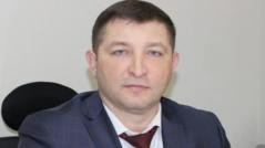 Anticorruption Prosecutors Demand an Arrest Warrant for the Suspended Deputy Prosecutor, Ruslan Popov, Accused of Illicit Enrichment