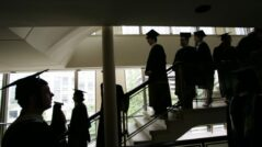 Ministry of Education and Research Launches an Investment Program Worth 24.7 Million Euros for Higher Education Institutions