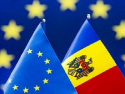 EU disburses €50 million in Macro-Financial Assistance to the Republic of Moldova