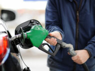 STUDY: Half of the Imported Diesel in Moldova is Sold Illegally