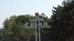 """Moldova and the Development Bank of Germany Signed an Additional Agreement Worth 2.77 Million Euros for the """"Clean water for Cahul"""" Project"""