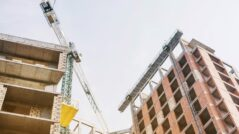 Five Employees of a Construction Company were Put on Trial after Producing Damages of over 2 Million Euros to 56 Investors