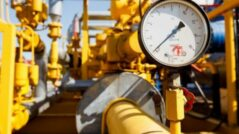 EXPERT: Gas crisis – the Situation Is Serious, Critical, but Manageable