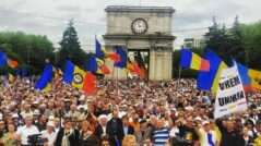 Testimonies of the People that Participated in the Great National Assembly