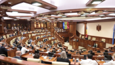 The Activity of Five Institutions will be Evaluated by the Parliament
