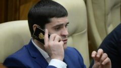 The Case of the Former Democratic Party Deputy, Constantin Țuțu, Investigated for Illicit Enrichment and False Statements was Sent to the Court