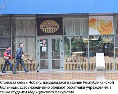 514-cafenea