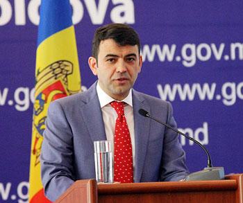 Бывший премьер-министр Габурич отрицает, что у него двойная идентичность в Республике Молдова