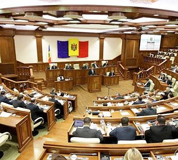34-parlament