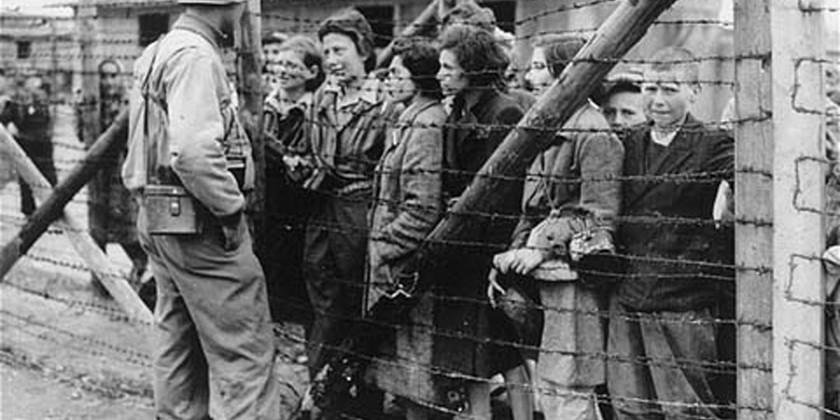 holocaust-victims-840x420.jpg