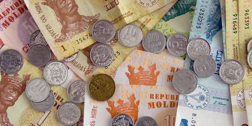 Молдова выплатит иностранным организациям в 2020 году более 65 млн. леев. Более 5,7 миллионов – СНГ