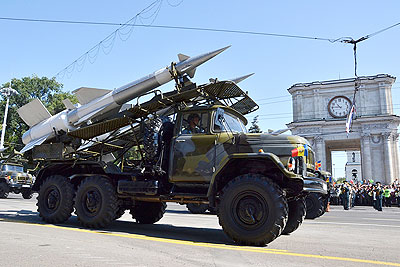 561-armata2