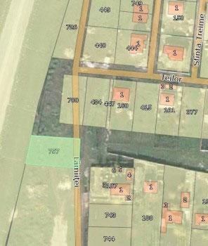 58-locatie-teren-1-296x350