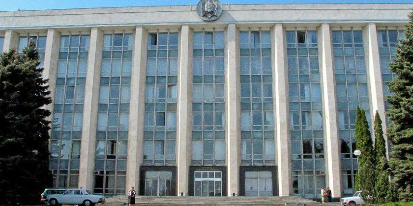 Правительство обещает создать инструмент мониторинга громких случаев коррупции до 15 января