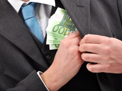 ПАСЕ: «Налоговая амнистия» и «гражданство посредством инвестиций» могут поспособствовать отмыванию денег в Молдове
