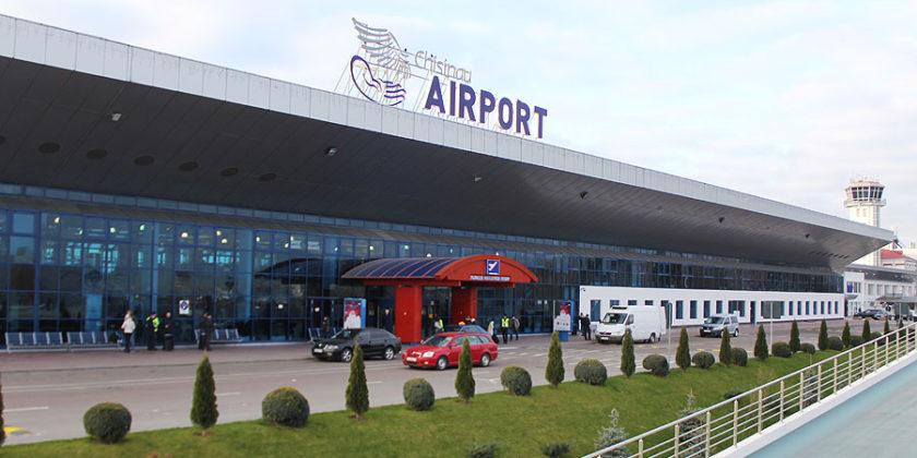 Заявление об аннулировании договора концессии аэропорта не соответствует требованиям. Реакция бывшего и нынешнего министра юстиции