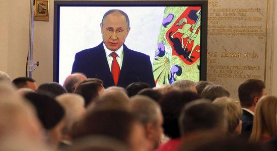 598-Putin-tv2-hibrid