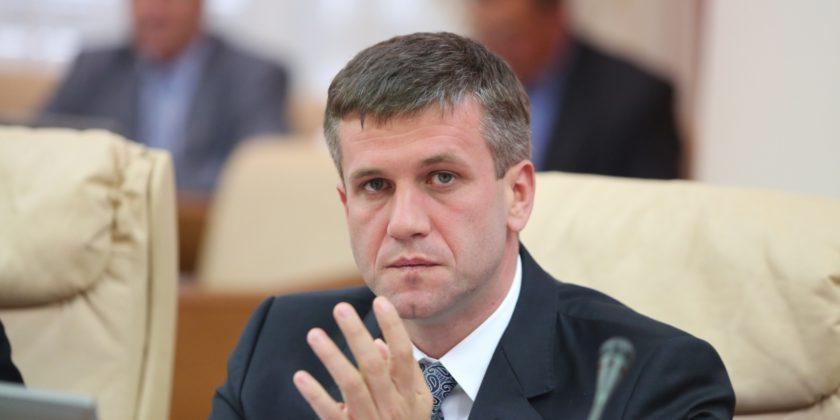Бывший директор СИБ – единственный ответственный за высылку турецких учителей