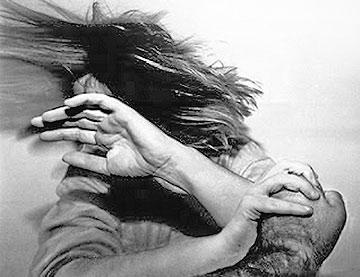 Громкое преступление в Азербайджане: ранний брак уже через две недели окончился трагедией