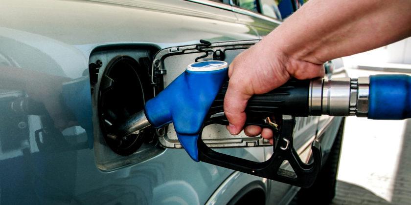 Цена на топливо: НАРЭ утверждает, что предыдущий механизм был более эффективным, а Совет по конкуренции считает, что возможно наличие картельных соглашений