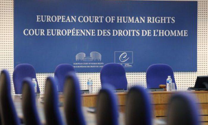 Республика Молдова остается в топе ЕСПЧ и в 2019 году. Какие права нарушаются чаще всего?