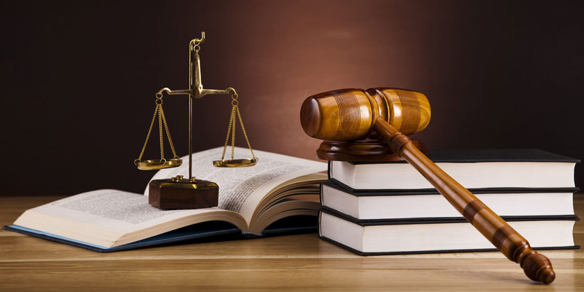 Кто выносит приговоры обвиняемым в Молдове?
