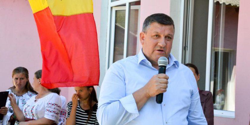 Как ВСП объясняет освобождение бывшего министра транспорта от тюремного заключения