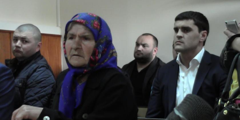 Как судьи Апелляционной палаты мотивировали невиновность бывшего депутата Цуцу в деле об убийстве в оргеевских кодрах