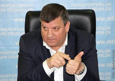 Киринчук обижен на ZdG: «У вас нет других проблем? Вы должны писать о том, как я был осужден коррумпированным судом»
