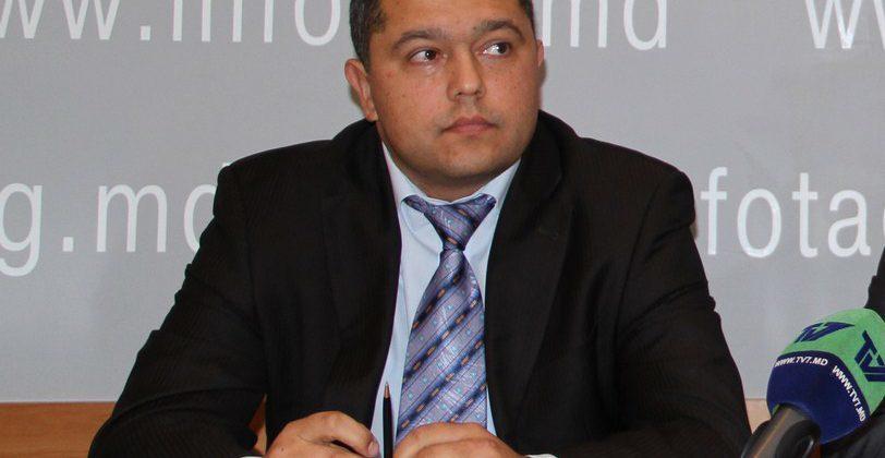 Посредник Шора в Unibank: «Это не было трудно или проблематично. Это было благородно»