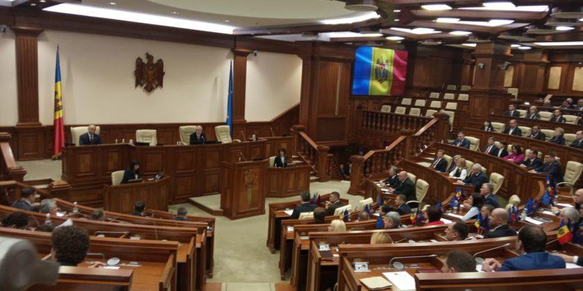 Каков общий штраф для депутатов, предоставивших декларацию об имуществе с опозданием