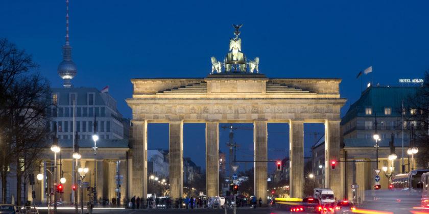 Германия для всех. Какие возможности дает новый закон ФРГ о трудовой миграции