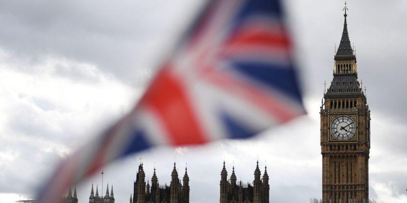 «Золотые визы» Великобритании: почему богатым значительно легче попасть на Альбион