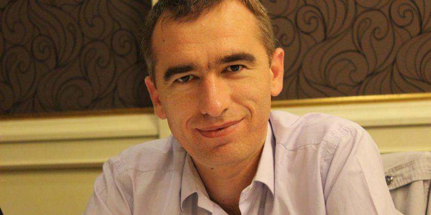 Экс-директора Чадыр-Лунгского лицея «Горизонт», осужденного в Турции, могут также наказать за журналистскую деятельность