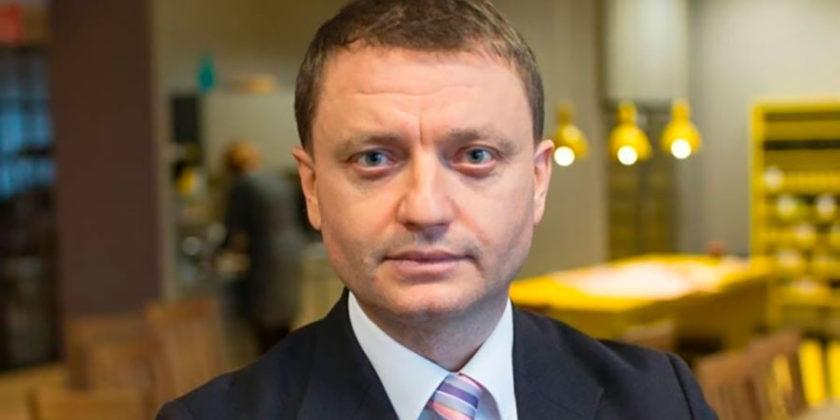 «В Эстонии самый простой способ попасть в тюрьму – попытаться подкупить полицейского»