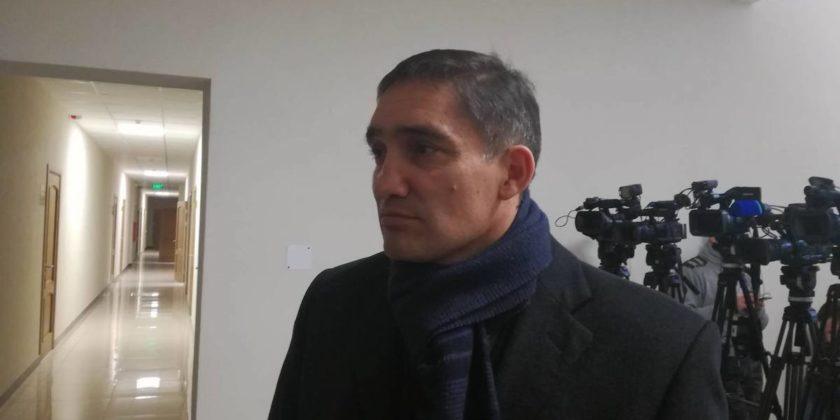 Генеральный прокурор продлил проверки в АП и ПБОПОД