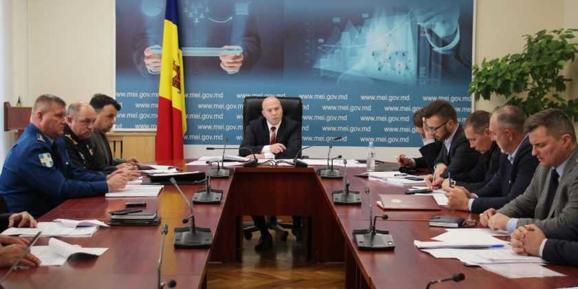 Прокуроры требуют назначения штрафа директору Агентства публичной собственности