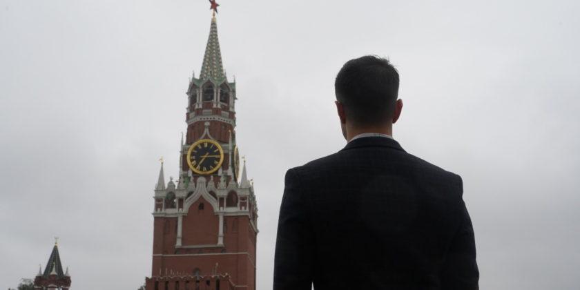 Молдова – одна из мишеней. Российские шпионы, специализирующиеся на заказных убийствах, действовали в ряде европейских стран