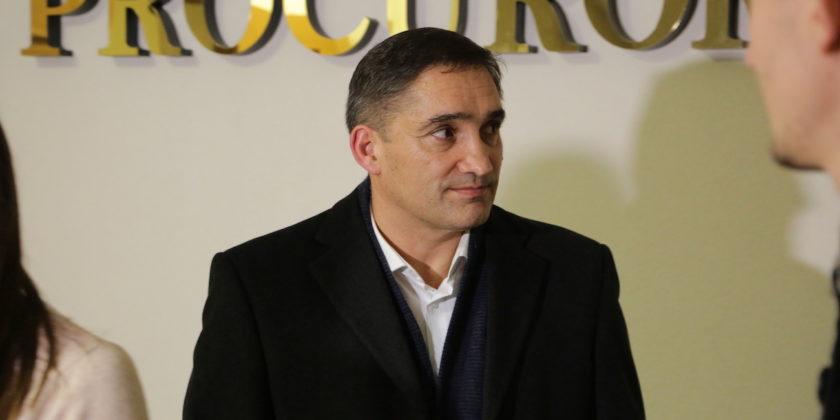 Будет ли Стояногло независимым прокурором?