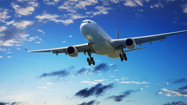 Семи авиакомпаниям Республики Молдова не разрешено летать в ЕС