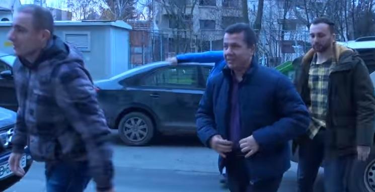 Турция потребовала от румынских властей выслать другого турецкого учителя