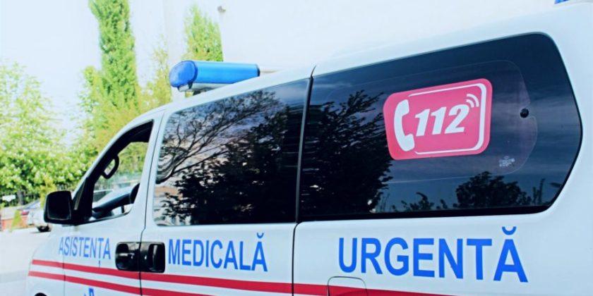 Двое молодых людей получили ножевые ранения на одной из улиц столицы. Правоохранительные органы возбудили уголовное дело